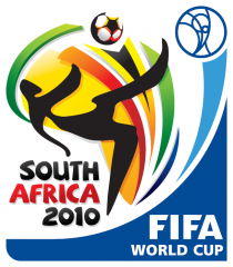 FIFA_World_Cup_2010_Logo.png