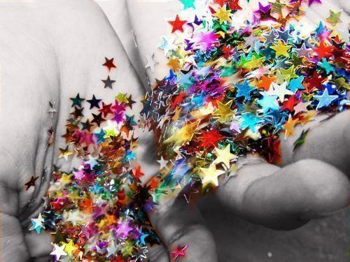 stelle-colorate.jpg