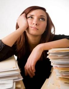 studiare,esame,vita,futuro