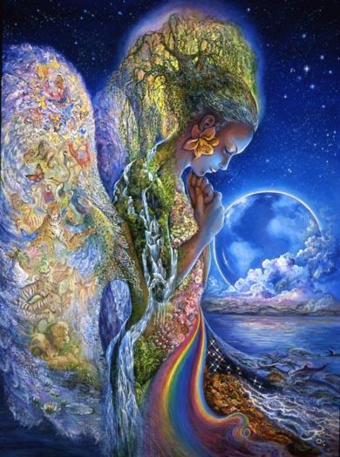 340pxthe_goddess_as_mother_nature_1_457.png