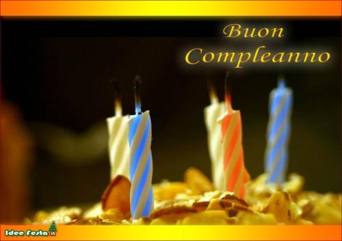 cartolina-auguri-compleanno6.jpg