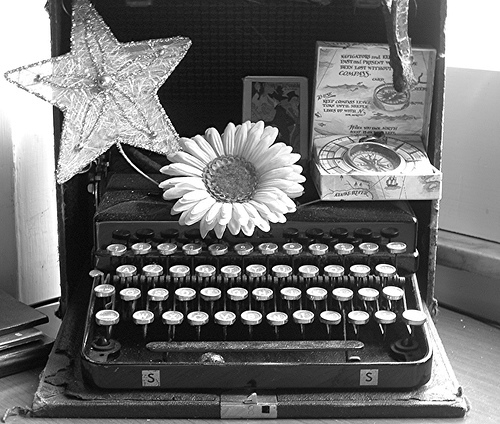 scrivere2.jpg