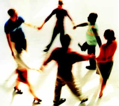 uniti,giovani,futuro,vita,speranze
